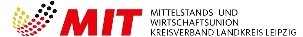 MIT Kreisverband Landkreis Leipzig